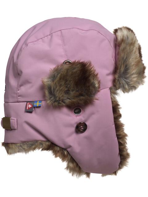 Isbjörn Squirrel - Accesorios para la cabeza Niños - rosa